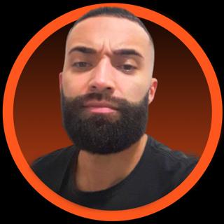 Cristiano Saldanha Jr @ofranja's Avatar