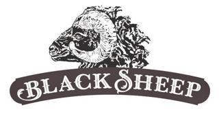 Black Sheep Beaufort, NC's Avatar