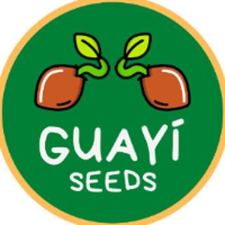 Guayí Seeds's Avatar