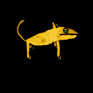 Yellow Dog Music's Avatar
