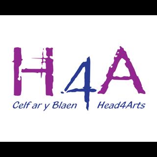 Head4Arts's Avatar