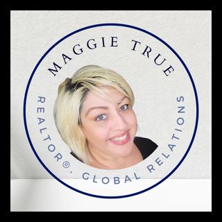 Maggie True, REALTOR®, Global Relations's Avatar