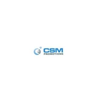 CSM PROMOTIONS's Avatar
