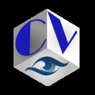 Citravisi Network's Avatar