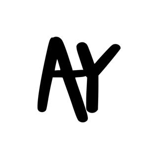 Prod. Ay's Avatar