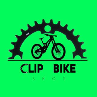 Clip Bike Shop's Avatar