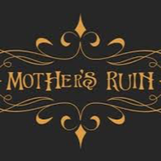 Mother's Ruin NYC's Avatar