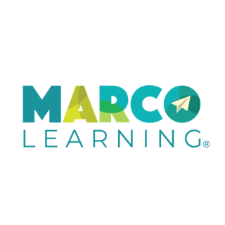 Marco Learning's Avatar