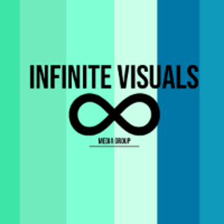Infinite Visuals's Avatar