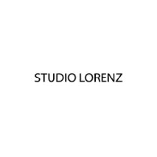 Studio Lorenz's Avatar