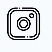 Instagram Default
