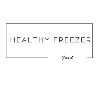 Healthy Freezer by @SyazanaAdnan's Avatar