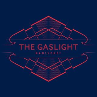 Gaslight Nantucket 's Avatar