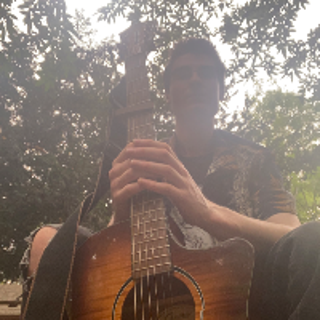 Ed Ramsey Music 's Avatar