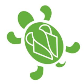 Turtle Ridge Foundation's Avatar