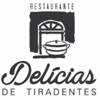 Restaurante Delicias de Tiradentes's Avatar