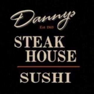 Danny's Steakhouse's Avatar