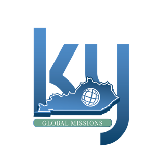 Kentucky District UPCI Global Missions's Avatar