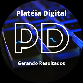 Platéia Digital's Avatar