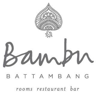 Bambu's Avatar
