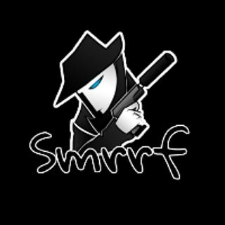 Smrrf's Avatar