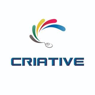 Criative's Avatar