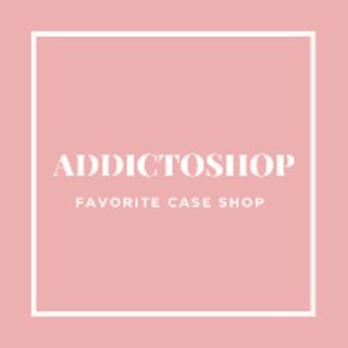 addictoshop_'s Avatar