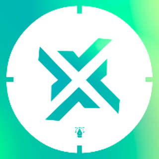 Xitey Design's Avatar