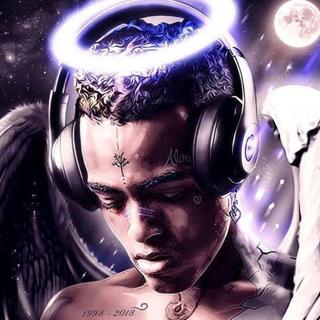 positive.vibes.ony's Avatar