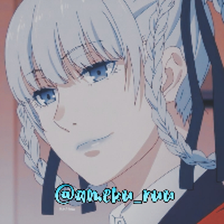Hujanku_ruu's Avatar