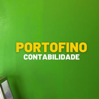 Portofino Contabilidade's Avatar