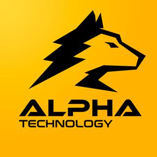 Alpha Store's Avatar