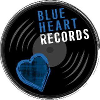 Blue Heart Records's Avatar