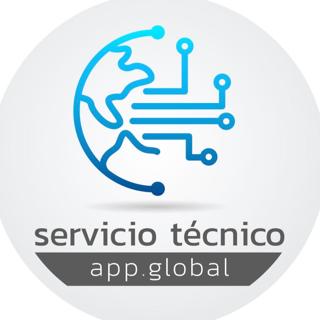 Servicio técnico 's Avatar