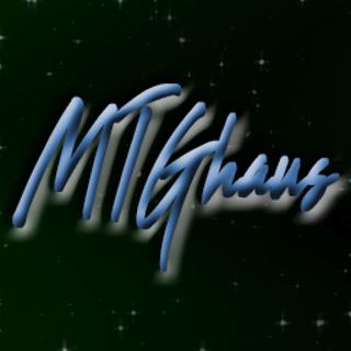 MTGhaus's Avatar