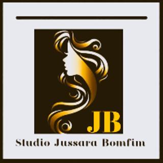 Studio Jussara Bomfim's Avatar