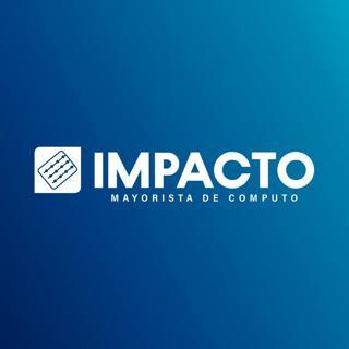 Importaciones Impacto's Avatar