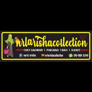 NRLARISHACOLLECTION's Avatar
