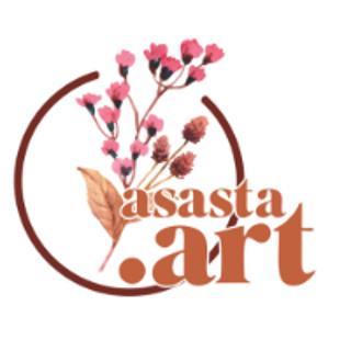 Asasta.art's Avatar