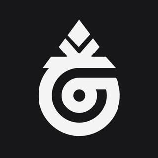 Gukka Sportwear's Avatar