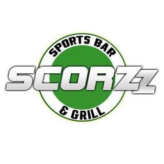 SCORZZ Sports Bar and Grill's Avatar