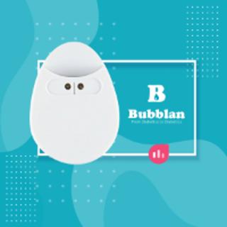 Bubblan's Avatar