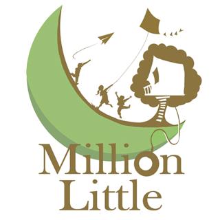 Million Little's Avatar