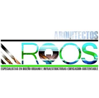 ARQOS PV's Avatar