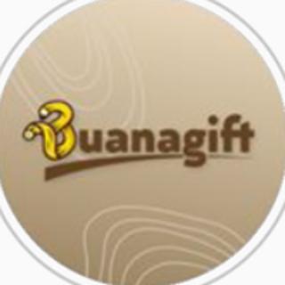 BUANAGIFT's Avatar