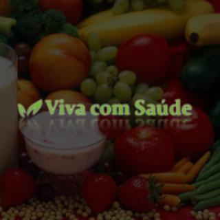 Viva com Saúde's Avatar