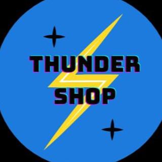 thunder_shop's Avatar