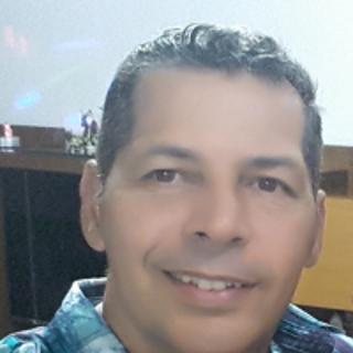 Consultor Carlos Queiroz's Avatar