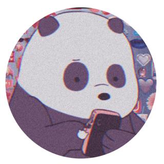 ⛇❄菠萝蜜☏❀'s Avatar