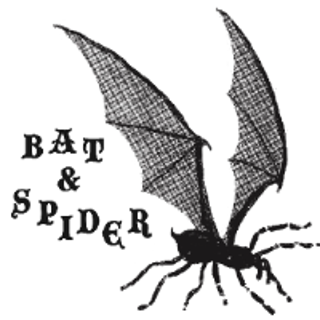 Bat & Spider's Avatar